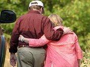 Пенсионная реформа: слепили из того, что было