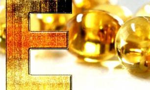 Витамин Е и его влияние на здоровье