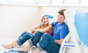 Эксперты оценили средний доход ипотечного заемщика