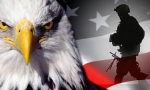 Пентагон: США беспокоит растущее противостояние с Россией