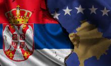 Может ли в Сербии начаться Третья мировая война?
