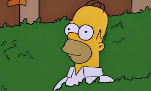 """Умер один из создателей мультсериалов """"Симпсоны"""" и """"Рик и Морти"""""""