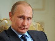 """Пять причин """"потерять"""" Путина"""