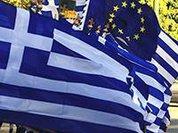 Еврогруппа должна найти решение по вопросу долгов Греции до 30 июня