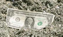 Доллар США - злой гений международной политики