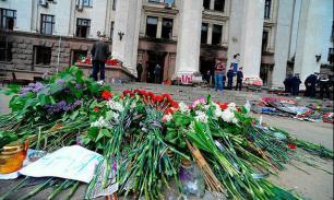 """Алик Ветров: """"Одессу сломить не удалось!"""""""