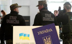 Польша вздрогнула: безвизовые украинцы штурмуют границу