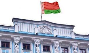 Ответ Минску на обвинения о нарушении договора об ЕАЭС