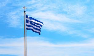Der Spiegel: Греция конфискует имущество Германии в случае невыплаты репараций