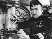 Лики войны: подводный ас с крестьянской пашни
