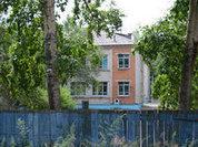 Почему в России некому строить детсады?