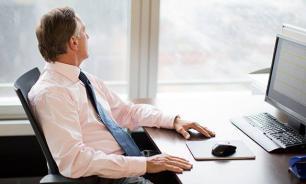 Как открыть свой бизнес и не прогореть