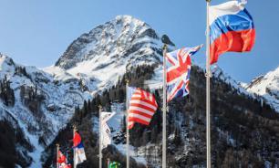 Браудер попросил помощи Канады в исключении России из Интерпола