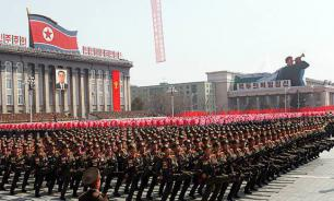 """Сеул: Пхеньяну стоит быть готовым к """"жесткому возмездию"""""""
