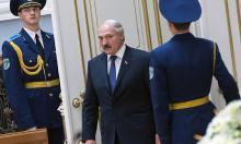 Будет ли Россия присоединять Белоруссию