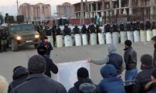 События в Ингушетии: почему нельзя медлить с реакцией