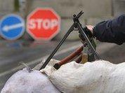 Ситуация в Приднестровье сейчас взрывоопасна - эксперт