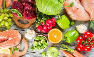 Ученые опровергли пользу большинства диет и пищевых добавок