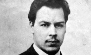 Дарвин XX века: Николай Вавилов