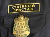 Ликвидаторы аварии на ЧАЭС задолжали бюджету