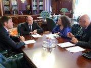 Челябинская область повышает эффективность ЖКХ