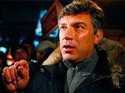 СМИ: Любовницы покойного Немцова бьются за его наследство