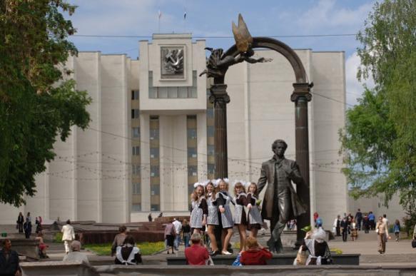В Мордовии повышается уровень жизни и улучшается демография