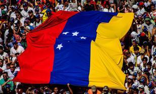 Венесуэла празднует 205 лет независимости от Испании и горюет из-за цен на нефть