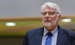 Польшу возмутил финансовый шантаж  ЕС в вопросе приема мигрантов