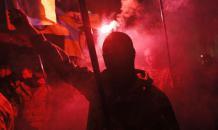 """Названо точное число """"майданов"""", которые предстоит пережить Украине"""