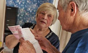 Собственники домов могут отказаться от оплаты ряда ЖКУ
