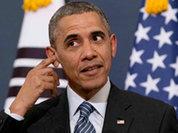 Четвертое июля и падение дома Обамы