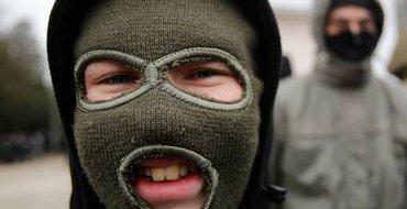 Константин Долгов: В Харькове планировалось повторение одесских событий 2 мая