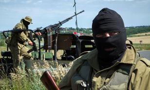"""Суд Киева искал, но не нашел """"фактов нападения России на Украину"""""""