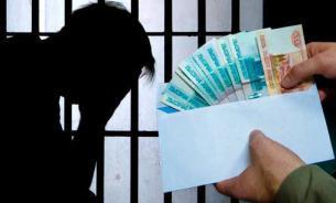 Крымским чиновникам обещаны уголовные дела
