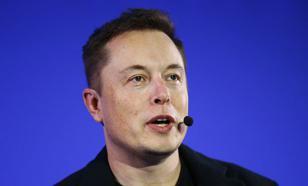 Основатель Tesla создал НКО для борьбы с восстанием машин