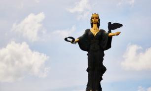 Сколько весит патриотизм Болгарии?