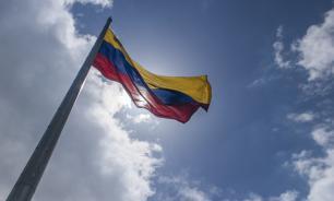США проигрывают России в Венесуэле