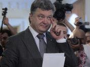 """""""Одноклассники"""": """"Военное положение на Украине? А МВФ им уже разрешил?"""""""