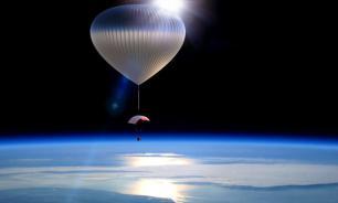 Какие опасности грозят нам в космосе