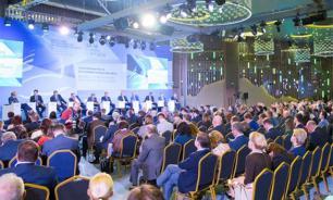 В Крым прибыла делегация из Италии