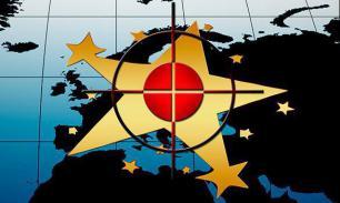 НАТО на базаре. Почём патроны?