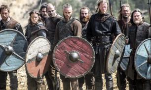 Не белая кость: викинги оказались пиратами-мигрантами