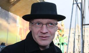 Серебряков рассказал, кто вынудил его на скандальные откровения о России