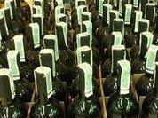Почему мир разлюбил французские вина?