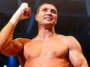 Владимир Кличко может лишиться титула чемпиона мира по боксу