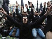 Newsweek: Фильм о пророке Мухаммеде взорвет исламский мир