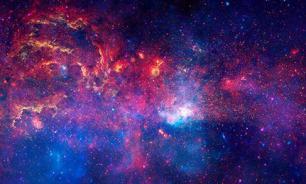 Космический зверинец: Органическое и искусственное
