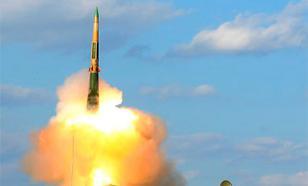 ОДКБ создает объединенную систему ПВО и ПРО