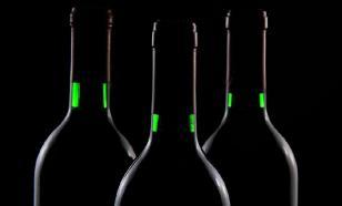 Пожар во Франции уничтожил элитное вино на сумму в $13 млн